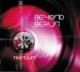 Beyond Berlin - Fine Tunes (MP3)