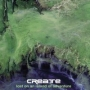 Create - Lost on an island of adventure (FLAC)