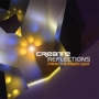 Create - Reflections from the inner light (MP3)