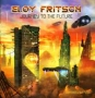Eloy Fritsch - Journey to the Future (FLAC)