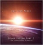 Guy-Lian - Solar System Part 1 (MP3)
