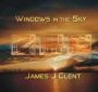 James Clent - Windows in the Sky (FLAC)
