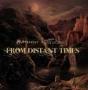 Nattefrost & Matzumi - From Distant times (FLAC)