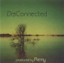 Remy - Disconnected (FLAC)