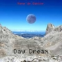 Rene de Bakker - Day Dream (FLAC)