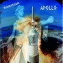 Romerium - Apollo (MP3)