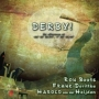 Ron Boots - Derby! (FLAC)