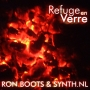Ron Boots & Synth.nl - Refuge en Verre (FLAC)