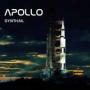 Synth.nl - Apollo (MP3)