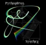 Synthex - Pythagoras (MP3)