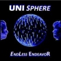 UNI SPHERE - Endless Endeavor (MP3)