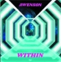 Awenson - Within (FLAC)