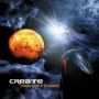 Create - From Earth to Mars (FLAC)