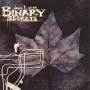 Dom F. Scab - Binary secrets (FLAC)