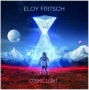 Eloy Fritsch - Cosmic Light (FLAC)