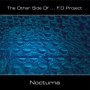 FD. Project - Nocturna (FLAC)
