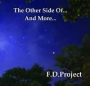 FD. Project - Other side of and More (FLAC)