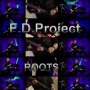 FD. Project - Roots (MP3)