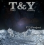 FD. Project - T & Y (FLAC)