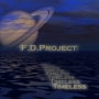 FD. Project - Timeless (MP3)