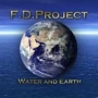 FD. Project - Water and Earth (FLAC)