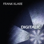 Frank Klare - Digitalic (MP3)