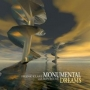 Frank Klare - Monumental dreams (FLAC)