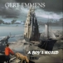 Gert Emmens - A boy's world (MP3)