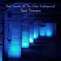 Gert Emmens - Dark Secrets Of The Urban Underground (FLAC)