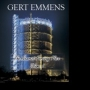 Gert Emmens - Nearest faraway place Vol. 1 (MP3)