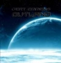 Gert Emmens - Outland (MP3)