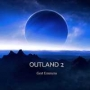 Gert Emmens - Outland 2 (MP3)