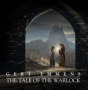 Gert Emmens - Tale of the warlock (MP3)