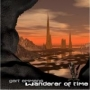 Gert Emmens - Wanderer of time (FLAC)