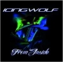 Icingwolf - From Inside (MP3)
