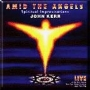 John Kerr - Amid the Angels (FLAC)