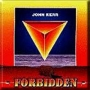 John Kerr - Forbidden (MP3)
