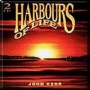 John Kerr - Harbours of life (FLAC)