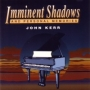 John Kerr - Imminent Shadows (FLAC)