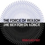John Lakveet - Force of reason (MP3)