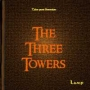 Lamp - Three Towers (FLAC)