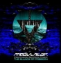 Modulator ESP - Shadow of Poseidon  (FLAC)