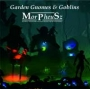 MorPheusz - Garden Gnomes and Goblins  (MP3)