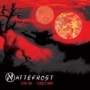 Nattefrost - Dying sun / Scarlet moon (MP3)