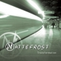 Nattefrost - Transformation (MP3)
