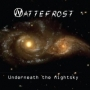 Nattefrost - Underneath the night sky (FLAC)
