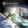 Nattetrost - Absorbed in dreams and yearning (MP3)