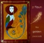 P'Faun - Golden Peacock (FLAC)