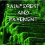 Paul Ellis - Rainforest And Pavement (MP3)