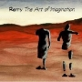 Remy - Art of imagination (FLAC)